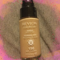 Revlon ColorStay™ Makeup For Normal/Dry Skin uploaded by Faith M.