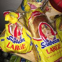 Sunbean Enriched Bread uploaded by Brianda B.