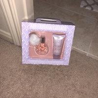 Ariana Grande Fragrance Set uploaded by aleeza u.