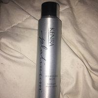 Kenra Platinum Working Spray 14 uploaded by Sarah L.