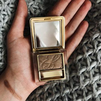 Photo of Estée Lauder Pure Color Eyeshadow uploaded by valeriya b.