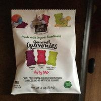 2 oz Project 7 Gummy Candy uploaded by Sandra C.