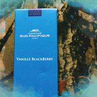 Comptoir Sud Pacifique Vanille Blackberry 3.3 oz/ 100 mL Eau de Toilette Spray uploaded by Faith M.