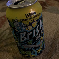 Brisk Lemon Iced Tea uploaded by ♡Hope ♡.