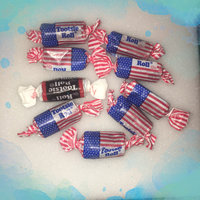 Tootsie Roll Midgees uploaded by Antonia M.