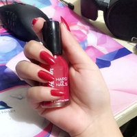 Sally Hansen® Hard As Nails Color uploaded by Ana G.