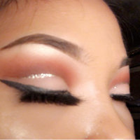 Kiss Lash Couture Boudoir uploaded by Kasey G.
