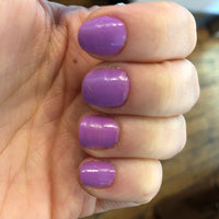 essie Nail Polish uploaded by Laura S.