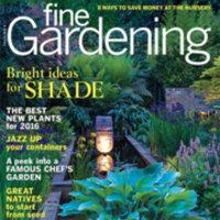 Fine Gardening uploaded by Sabrina G.
