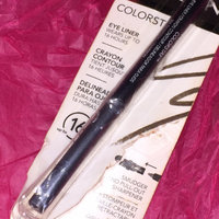 Revlon Colorstay Eyeliner Pencil uploaded by Slayahontas S.