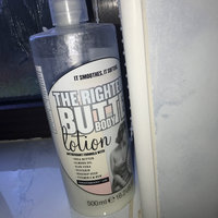 Soap & Glory The Righteous Butter Body Lotion, 16.2 oz uploaded by Ellie S.