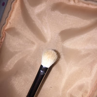 Morphe M519 Crease Blender Brush uploaded by Roni R.