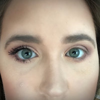 tarte Maneater Voluptuous Mascara uploaded by Emily C.