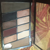 wet n wild ColorIcon Eyeshadow 10 Pan Palette uploaded by Rehab O.