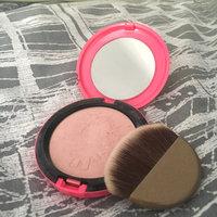 M.A.C Cosmetics Good Luck Trolls Beauty Powder uploaded by Alex E.