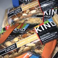KIND® Variety Pack Bars Nuts & Spices uploaded by Ashley R.
