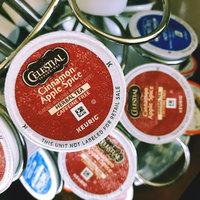 Celestial Seasonings® Cinnamon Apple Spice Caffeine Free uploaded by Ashley R.