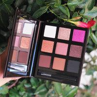 Flesh Fleshcolor Eyeshadow Palette uploaded by Melissa G.