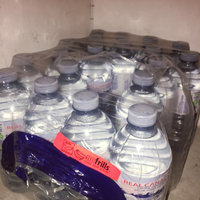 Loblaws Real Canadian Bottled Water uploaded by Kemsy P.