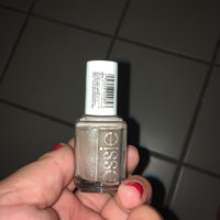 essie Nail Polish uploaded by tess r.