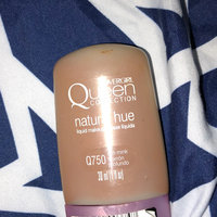 COVERGIRL Queen Collection Natural Hue Liquid Makeup uploaded by Brooke L.