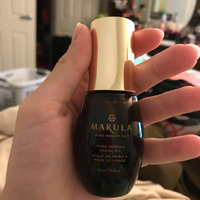 Marula Pure  Facial Oil uploaded by Jessica B.