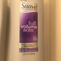 Suave® Professionals Volumizing Shampoo uploaded by Natalie S.