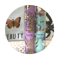 tarte Quench Lip Rescue uploaded by Natalie D.