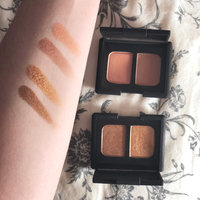 NARS Duo Eyeshadow uploaded by Hannah M.