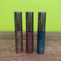 Urban Decay Heavy Metal Glitter Eyeliner uploaded by David B.