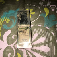 Max Factor Healthy Skin Harmony Miracle Foundation - 40 Light Ivory uploaded by Ellie S.