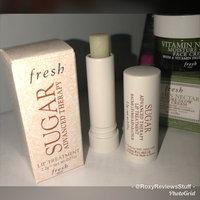Fresh Sugar Lip Treatment Advanced Therapy uploaded by Roxanne O.