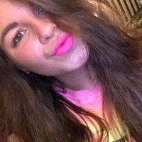 Jeffree Star Velour Liquid Lipstick uploaded by Mackenzie D.