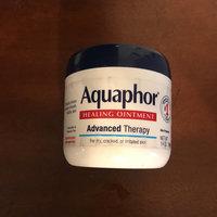 Aquaphor® Healing Ointment uploaded by Juan P.