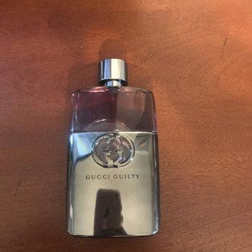 Photo of Gucci Guilty Eau Pour Homme Eau de Toilette Spray uploaded by Juan P.