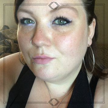 Photo of Maybelline TattooStudio™ Waterproof Eyebrow Gel uploaded by amanda P.