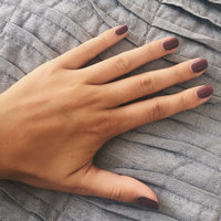 essie Nail Polish uploaded by Yente V.