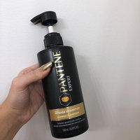 Pantene Expert Pro-V Intense Hydration Shampoo uploaded by Official S.