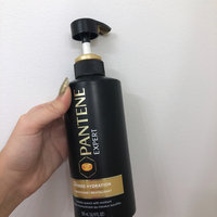Pantene Expert Pro-V Intense Hydration Conditioner uploaded by Official S.