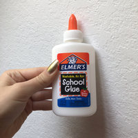 Elmers Elmer's School Glue, 4 oz uploaded by Official S.