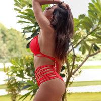 W Hotels uploaded by Monica V.