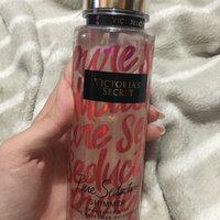 Victoria's Secret Pure Seduction Shimmer Mist uploaded by Rehab O.