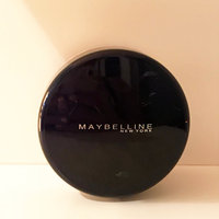 Maybelline Shine Free® Oil-Control Loose Powder uploaded by Celimar M.