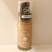 Revlon Colorstay™ Makeup uploaded by Celimar M.