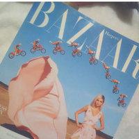 Harper's Bazaar uploaded by Kerri D.