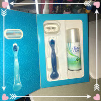 Gillette Venus Original Razor uploaded by Wafae B.