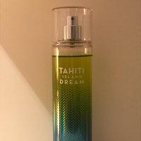 Bath & Body Works Signature Collection TAHITI ISLAND DREAM Fine Fragrance Mist uploaded by Celimar M.
