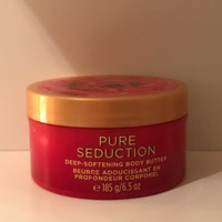 Victoria's Secret Pure Seduction Ultra Softening Body Butter uploaded by Celimar M.