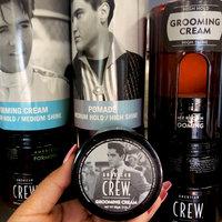 American Crew Grooming Cream 3 oz Cream uploaded by Julie C.