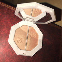 FENTY BEAUTY by Rihanna Killawatt Freestyle Highlighter uploaded by Debbie S.